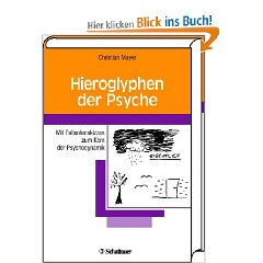 hieroglyphen-amazon